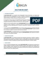 BACTIUM_BE_6000.pdf