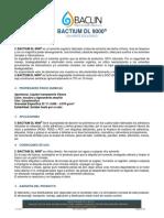 BACTIUM_DL_9000.pdf