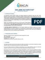 BACTIUM_LIBRE_DE_FOSFATOS.pdf