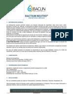BACTIUM_NEUTRO.pdf