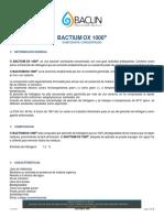 BACTIUM_OX_1000.pdf
