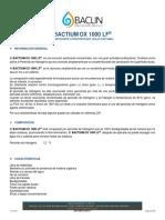 BACTIUM_OX_1000_LF.pdf