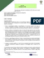 Unit10 Assessing PBL Text - P