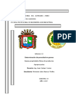 informe de la porosidad.docx