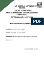 Documento 31