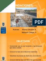 presentacion fundaciones (1)