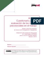 ANEXO_I_version_corta_v2.pdf