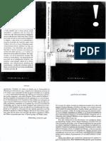 Scruton+-+Cultura+para+personas+inteligentes.pdf