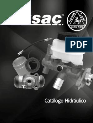 Saab 9.5 1997-2005 1-din radio diafragma 1-din con compartimento radio marco diafragma L
