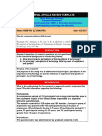 educ 5324-research assignment1-altunkopru