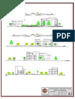 DSD.pdf