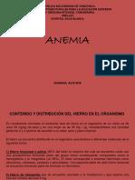 ANEMIAA A A A A.pptx