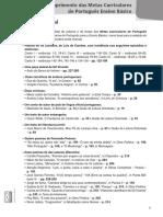 PT9CP_metas_textos (1)