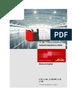 Manual de usuario 133.pdf