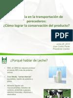 Expo-Carga_junio_2015_Lic.JCPB.pptx
