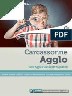 Plaquette Agglo 2017 Web