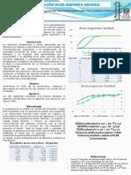 Reporte Relación Dosis Respuesta Gradual 4