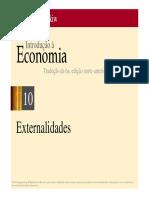 ECO10.pdf