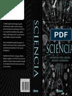 6. Sciencia Libro 6 y Glosario