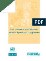 Infomre Ops Violencncia y Pobreza Amewrica Latina