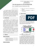 Informe8 Fis120