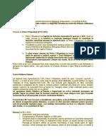 diplomatie-sec-14-fisa-de-lucru.doc