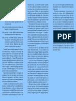 SOLO-POR-HOY.pdf