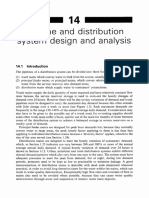 14-Pipeline-and-distribution-system-design-and-analysis_2000_Water-Supply-Fifth-Edition-.pdf