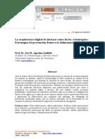 Dialnet-LaArquitecturaDigitalDeInternetComoFactorCriminoge-4875981.pdf
