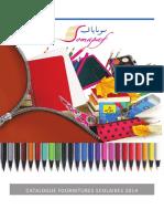 scolaire.pdf