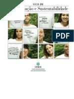 Manual de Sustentabilidade