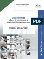 1 Guia Tecnica Icrp