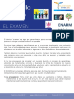 the examen port.pdf