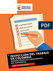 Inspeccion trabajo en Colombia_web    (2).pdf