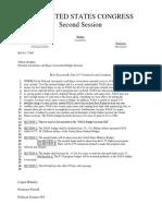 plsc001 legislative bill doc