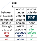 prepositions_positions_cards.doc