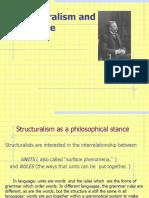 structuralismandsaussure-100502202231-phpapp02