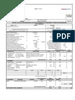CostosHorariosOctubre2012.pdf