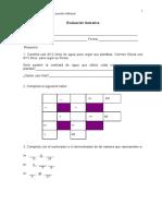 15571709-5º-fracciones.pdf