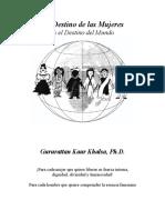 LIBRO - Destiny-of-Women.pdf
