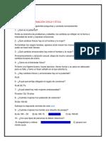 Guia Formacion Civica y Etica