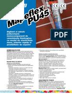 417-mapeflexpu45-ro (2)