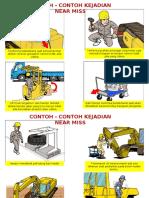 Contoh gambar near miss (Ind).pdf
