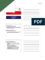 Unidad 1 Equilibrio químico-2015.pdf
