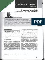 lecprin.pdf
