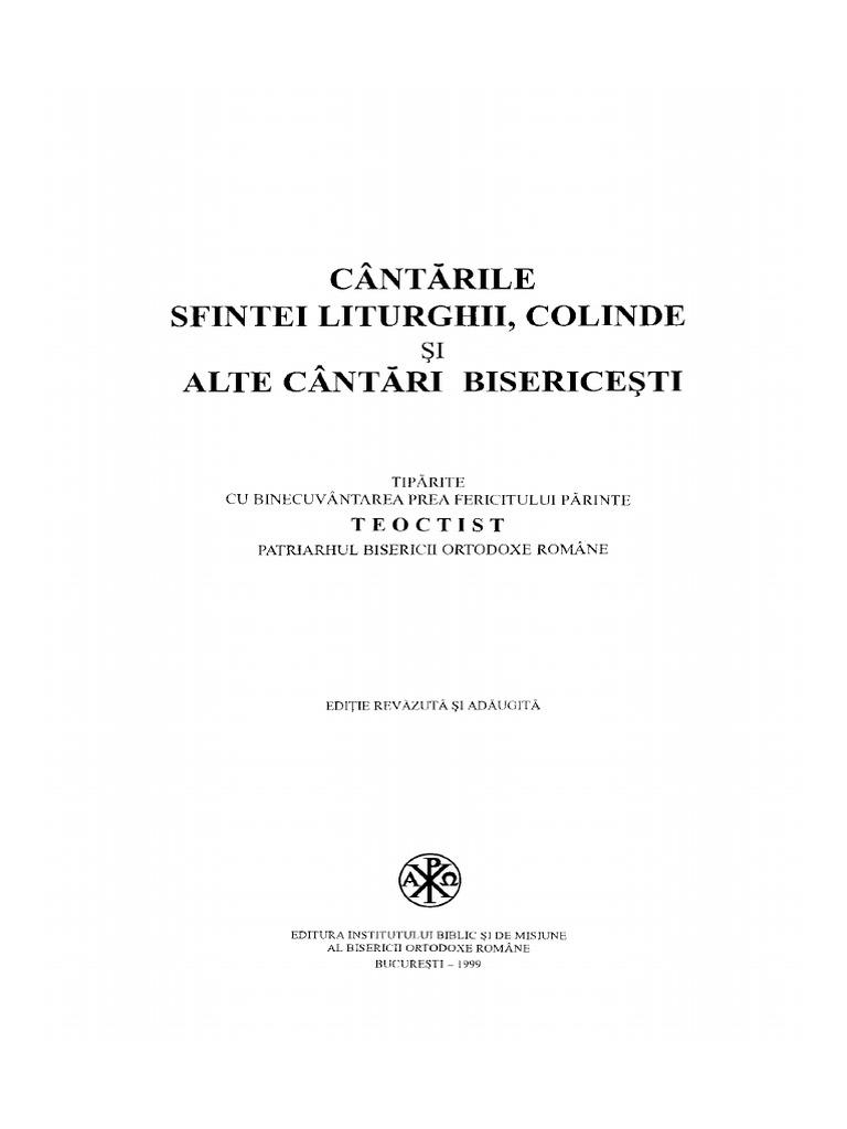 Cauta i femei singulare in Canada
