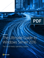 HybridCloud_WS_UltimateGuidetoWindowsServer2016.pdf