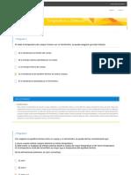 Temperatura y Dilatación Soluciones