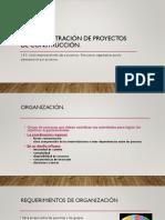 339136031-1-4-Administracion-de-proyectos-de-construccion.pptx