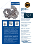 bison-mandriles.pdf